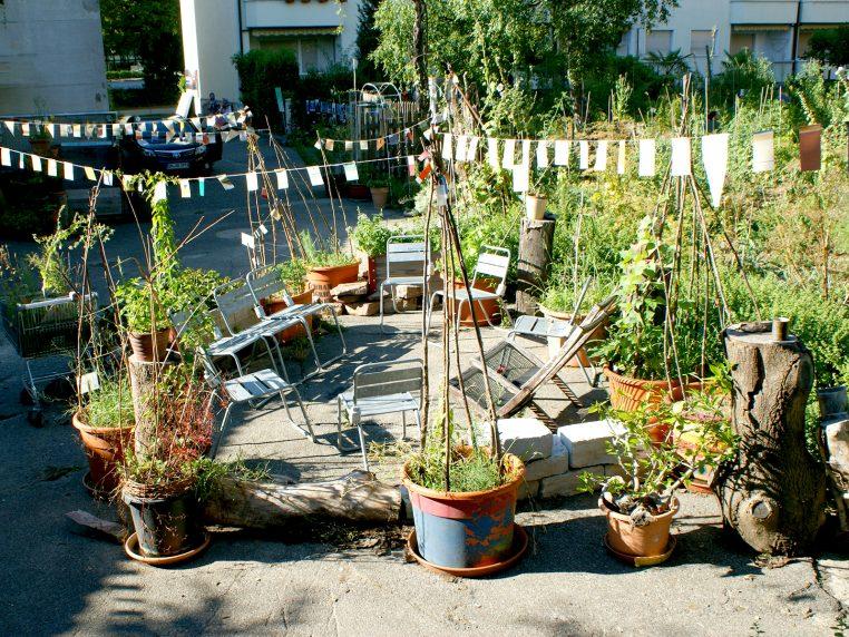 garten landhof basel 2