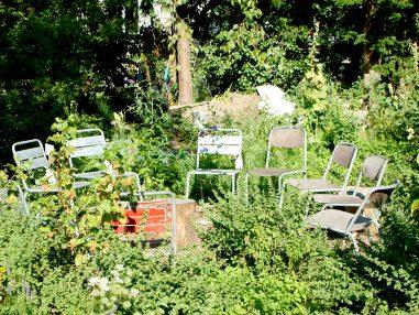 garten landhof basel 4