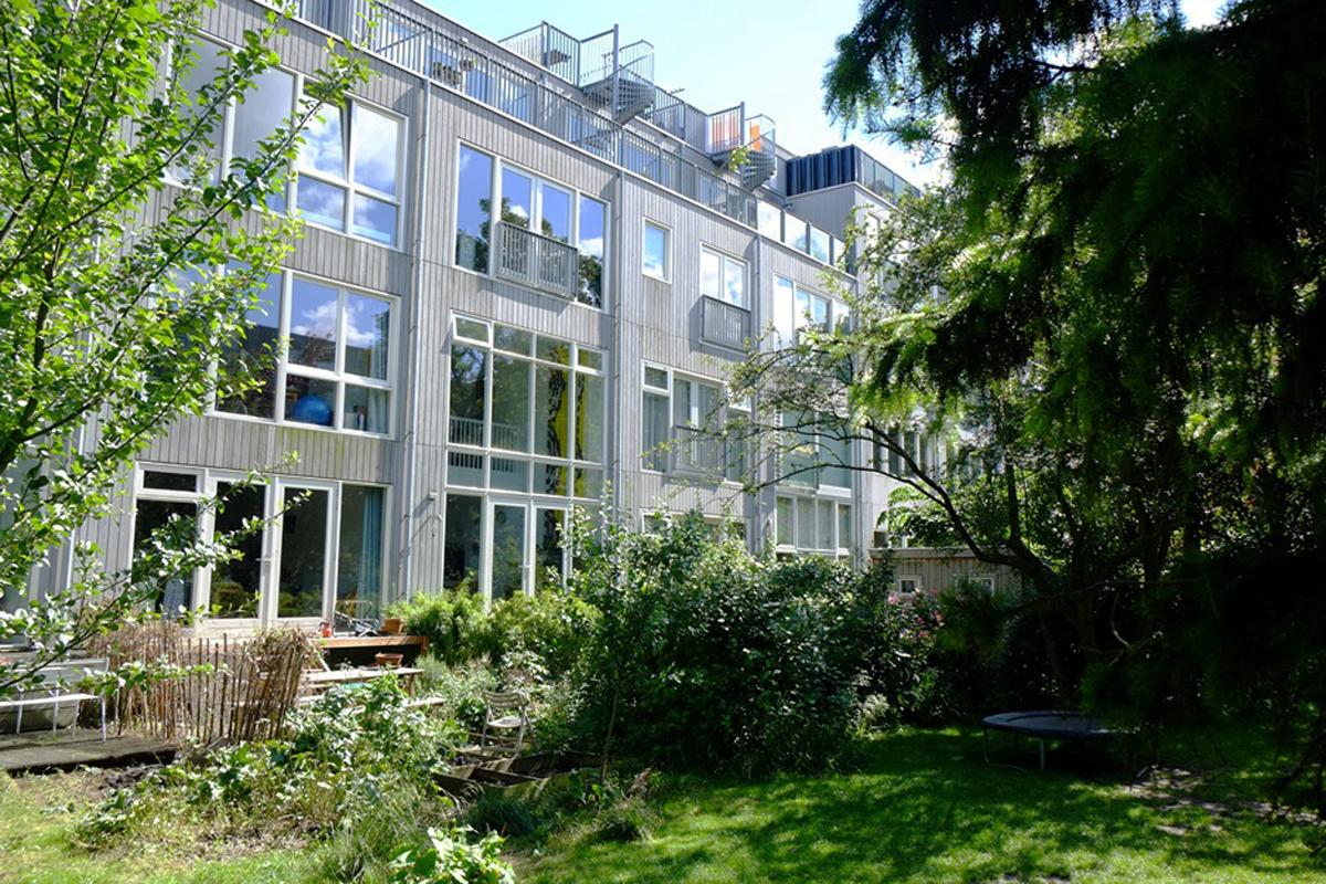 wallisblok-urbannerdam-tuin