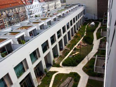 Zelterstrasse2