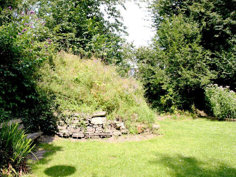 ecologische tuin9