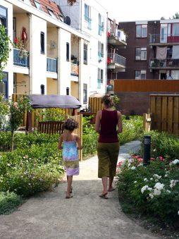 onze-tuin-01